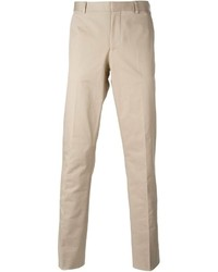 Tailored trousers medium 182087