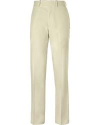 RLX Ralph Lauren Twill Golf Trousers