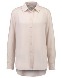 Shirt beige medium 3937545