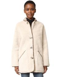 Car coat medium 841443