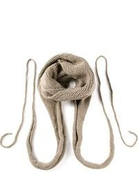Daniel andresen anafi short scarf medium 90011