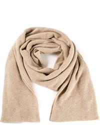 Inverni Light Knit Scarf