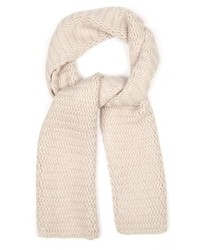 S max mara dea scarf medium 825610
