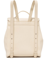 4ed575d39bc0 ... Karen Walker Arrow Backpack