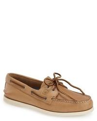 Authentic original boat shoe medium 576366