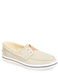 Relaxology collection boat shoe medium 194964