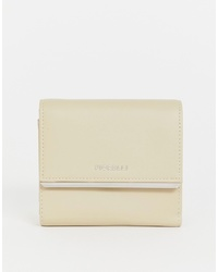 Fiorelli Addison Small Foldover Purse In Sand