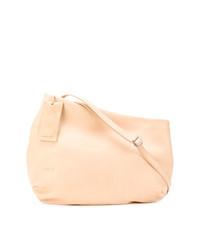 Gobetta shoulder bag medium 7486146