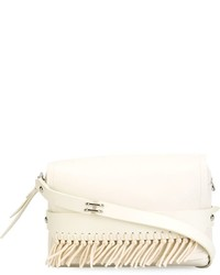 3.1 Phillip Lim Medium Bianca Crossbody Bag