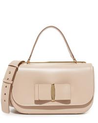 Linda shoulder bag medium 953523