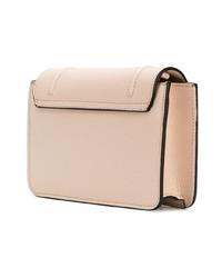 Visone Lizzy Small Shoulder Bag