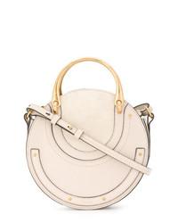 Chloé Small Pixie Shoulder Bag