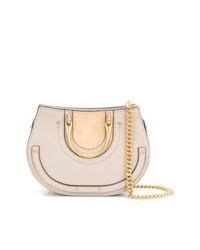 Chloé Pixi Mini Belt Bag