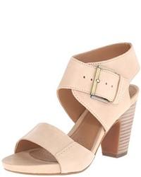 Clarks Okena Mod Dress Sandal