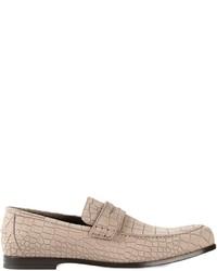 Jimmy Choo Darblay Loafers