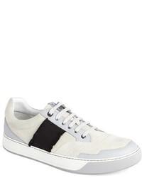 Low top sneaker medium 1161560