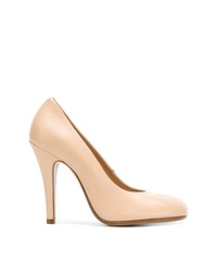 Maison Margiela Split Toe Pumps