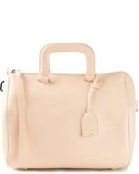 3.1 Phillip Lim Medium Wednesday Boston Satchel