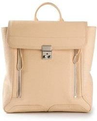 Pashli backpack medium 78349
