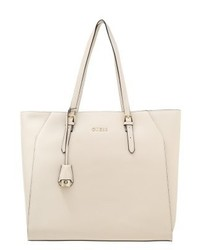 Sissi handbag sand medium 4122114