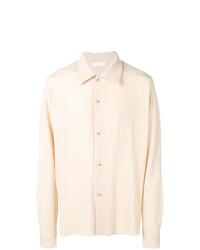 Ethosens Pointed Collar Shirt