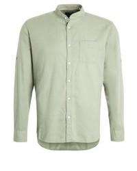 Shirt light khaki medium 3777306