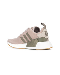 adidas Originals Nmd R2 Sneakers