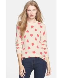 Shane cashmere sweater medium 12922