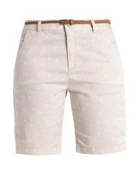 Palm shorts light beige medium 4239375