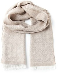 Gancio scarf medium 164823