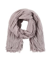 Scarf taupe medium 4139302