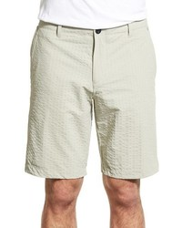 Tommy Bahama Fairway Seersucker Shorts
