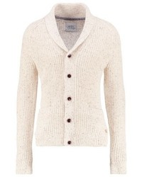 Cardigan beige medium 4209865