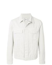 Mauro Grifoni Shirt Jacket