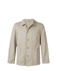 Aspesi Tado Jacket