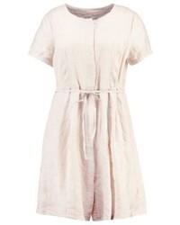 Dress sand medium 3879427