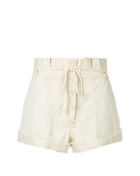 Alice McCall Bless My Soul Shorts
