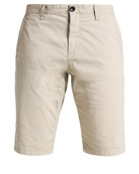 Jim shorts cet beige medium 3784455