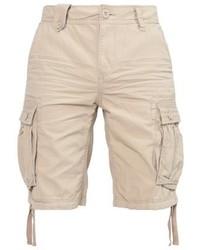 Korge shorts sand medium 3780355