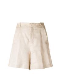 Tufi Duek Pockets Shorts Unavailable