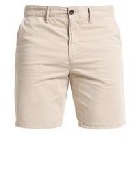 Shorts tan medium 3780362