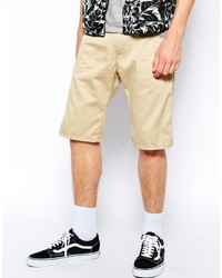 Carhartt Skill Shorts Slim Fit
