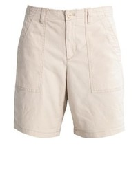 Utility shorts anchorage cream medium 3934491