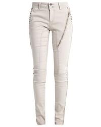 Kila slim fit jeans dove wash medium 3897546