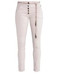 Trousers khaki medium 3904260