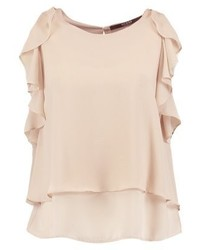 Slava blouse almond medium 4242438