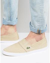 Marice chambray slip on sneakers medium 3706484