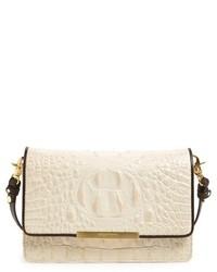 Brahmin Hudson Convertible Crossbody Bag
