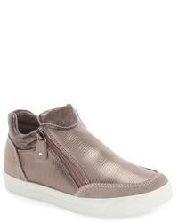 Primigi Girls Vera Chukka Sneaker