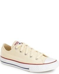 Converse Infant Girls Chuck Taylor All Star Sneaker